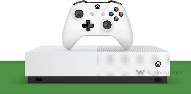 xbox-one-s-disc-less