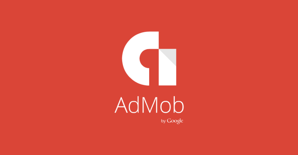 Google AdMob is a new app from Google that tracks developers' ads within their apps