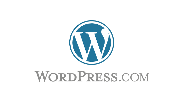 Apple apologizes to WordPress after allowing updates to reach users through the App Store