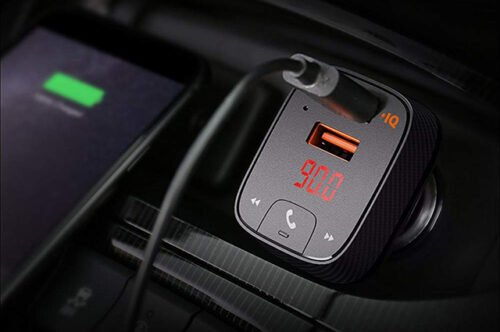 The best car chargers for smart devices of the year 2020