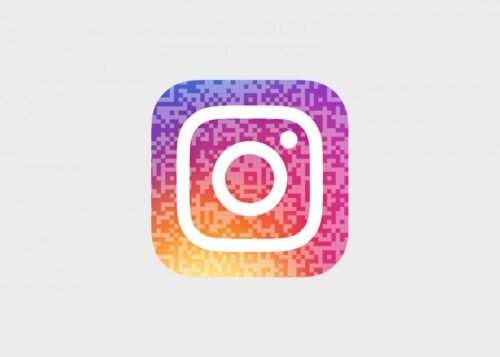 Instagram's new update brings QR Code feature to accounts!