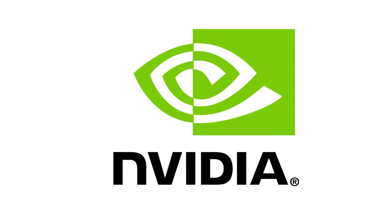 Nvidia sets the fifth of October as the date for the virtual GTC conference