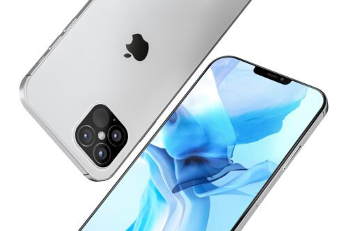 Report - iPhone 12 Pro phones may lose a very important feature!