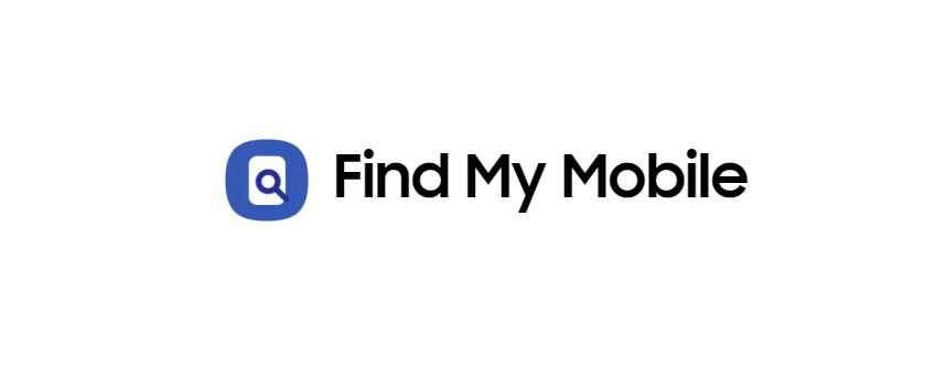 Samsung allows finding lost phones even if they are not connected to the internet - Find My Mobile